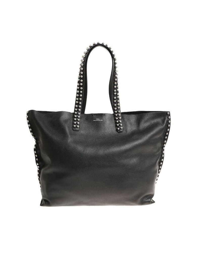 DESA - SHOPPING BAG