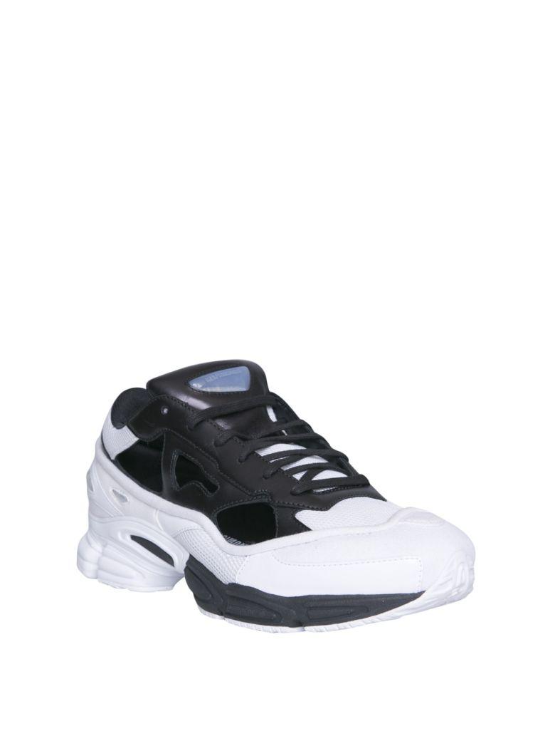 sneaker bb7988 replicant ozweego whiteadidas iADYhn