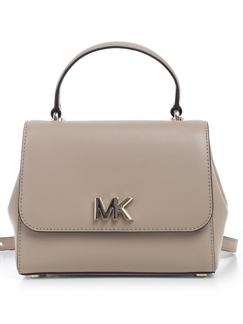 MICHAEL MICHAEL KORS SMALL TH TOTE