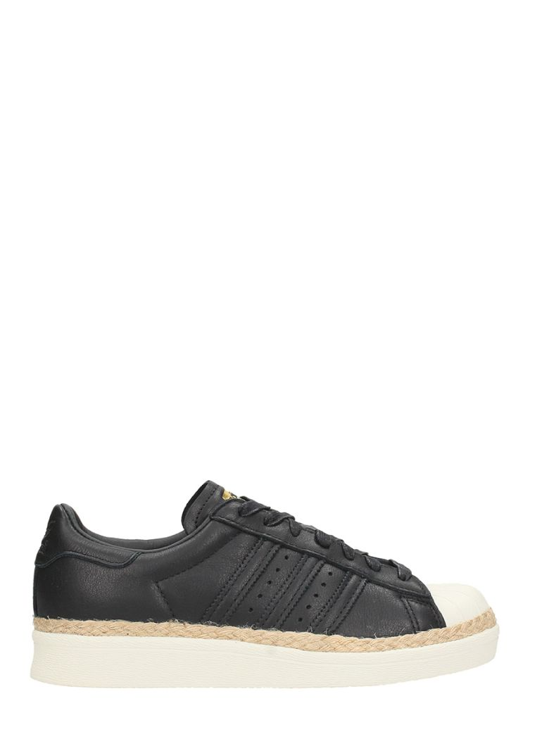SUPERSTAR NEW BOLD SNEAKERS