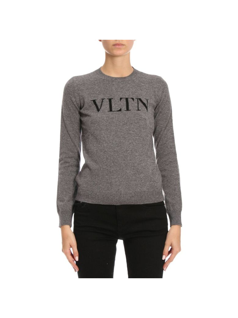 SWEATER SWEATER WOMEN VALENTINO