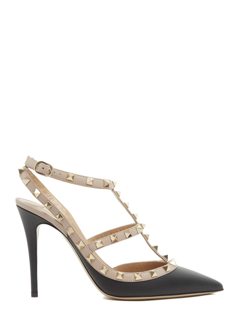 Valentino Sandals SHOES