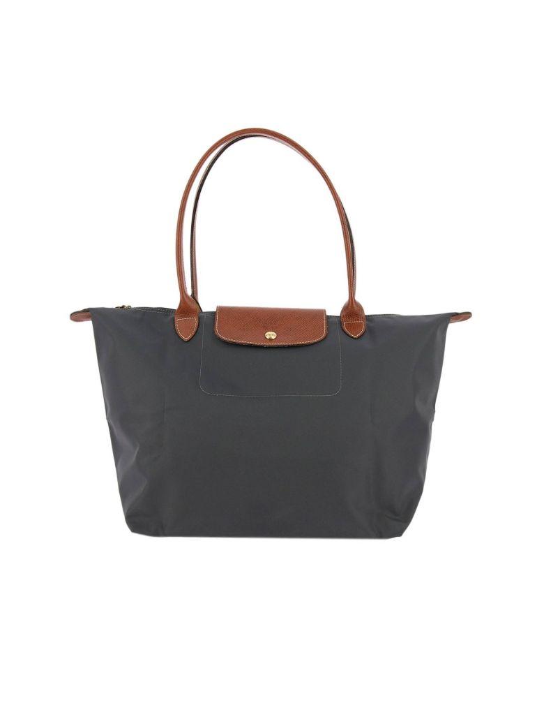 SHOULDER BAG SHOULDER BAG WOMEN LONGCHAMP