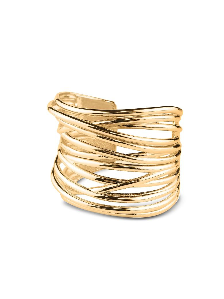 Federica Tosi BIG STICK BANGLE