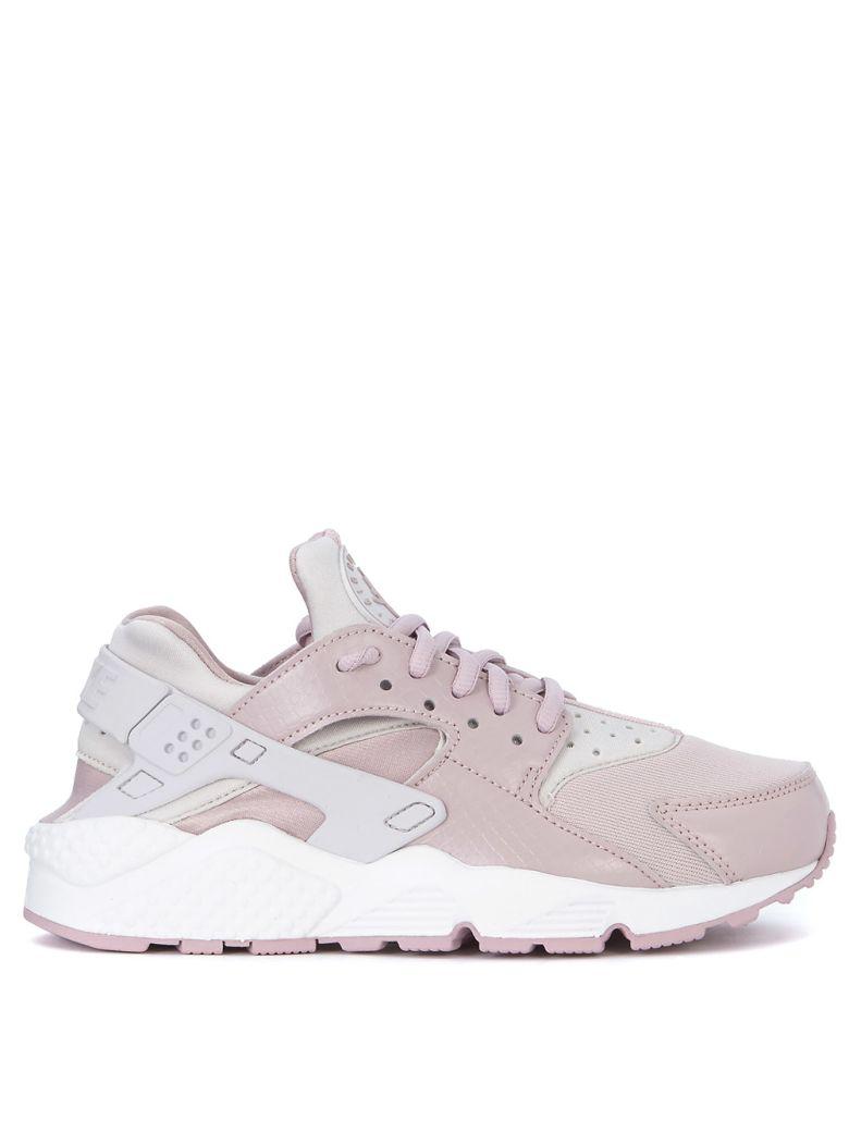 best nike air huarache light womens pink white 7097d 77883