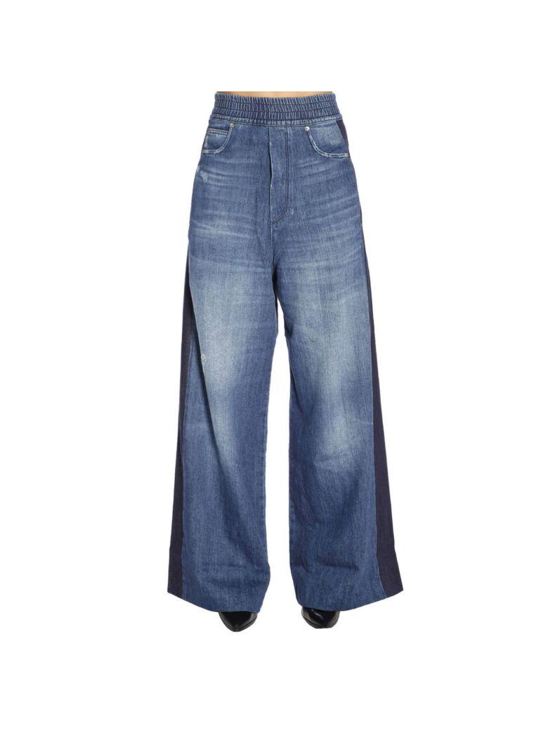 Golden Goose Jeans Jeans Women Golden Goose - denim