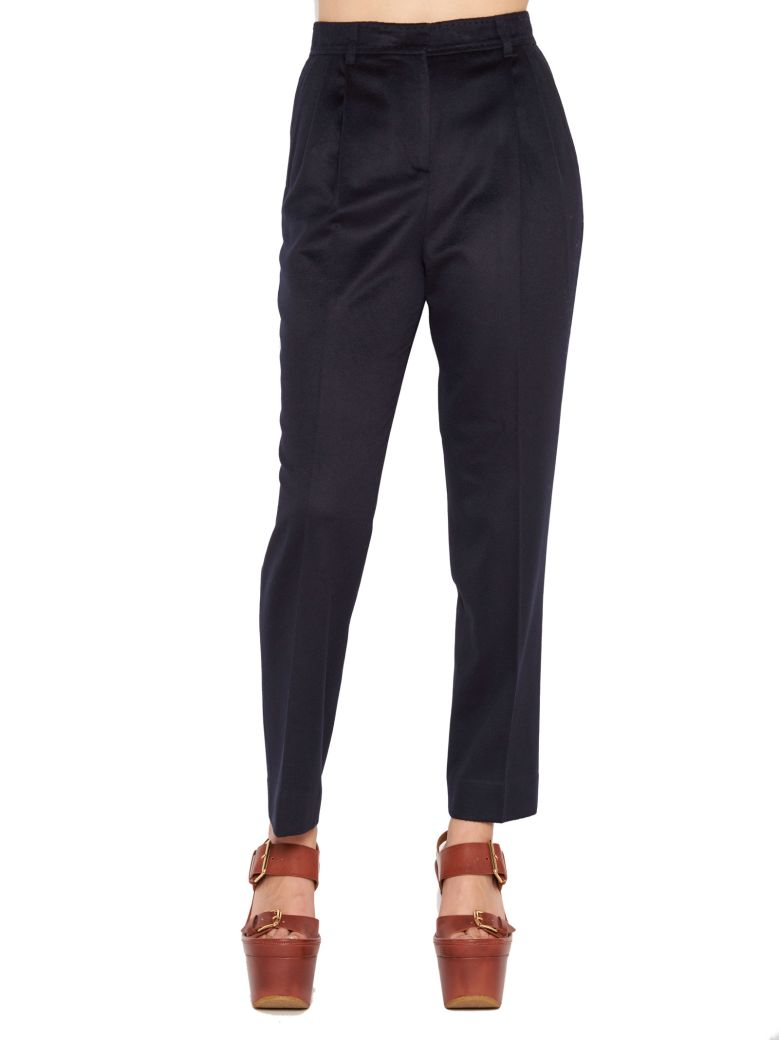 Gabriela Hearst  TROUSERS