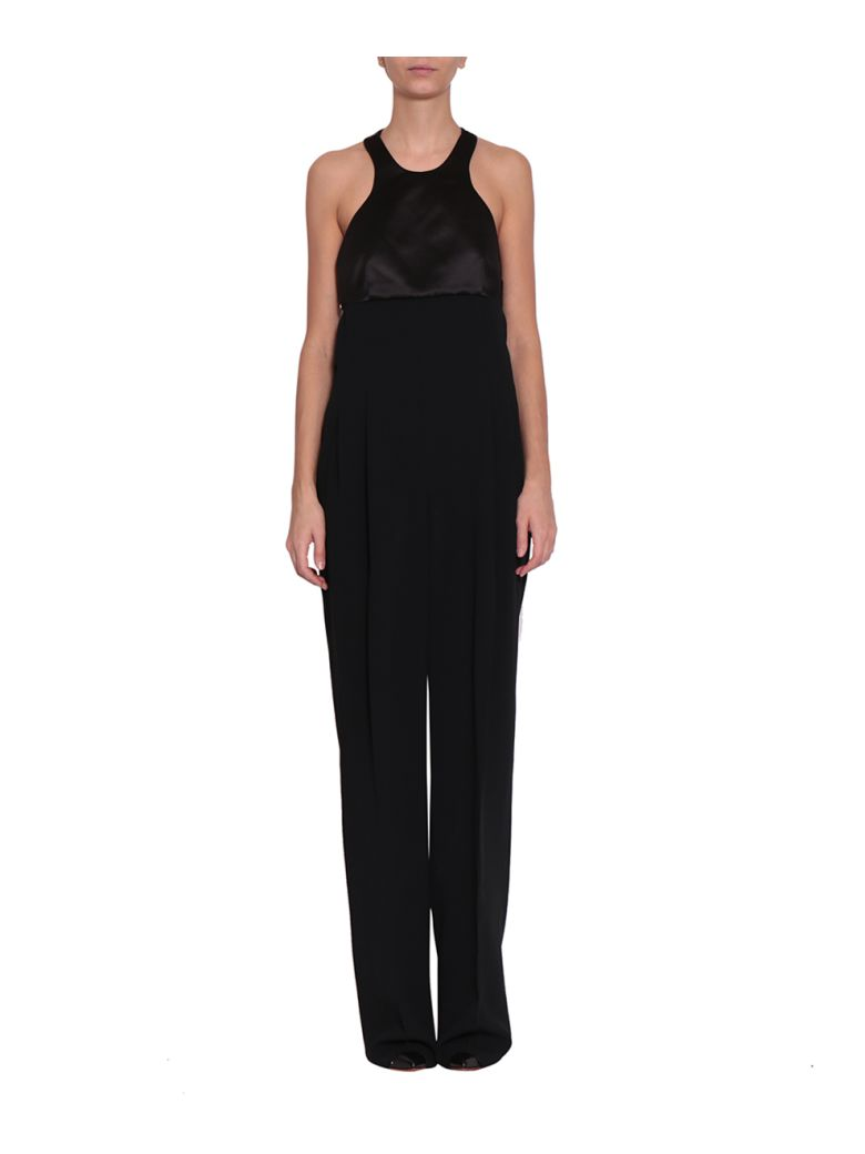 CADY STRETCH OVERALL