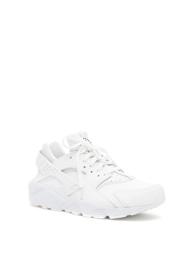 Nike 'Air Huarache' sneakers - Bianco cvFJB6XnI