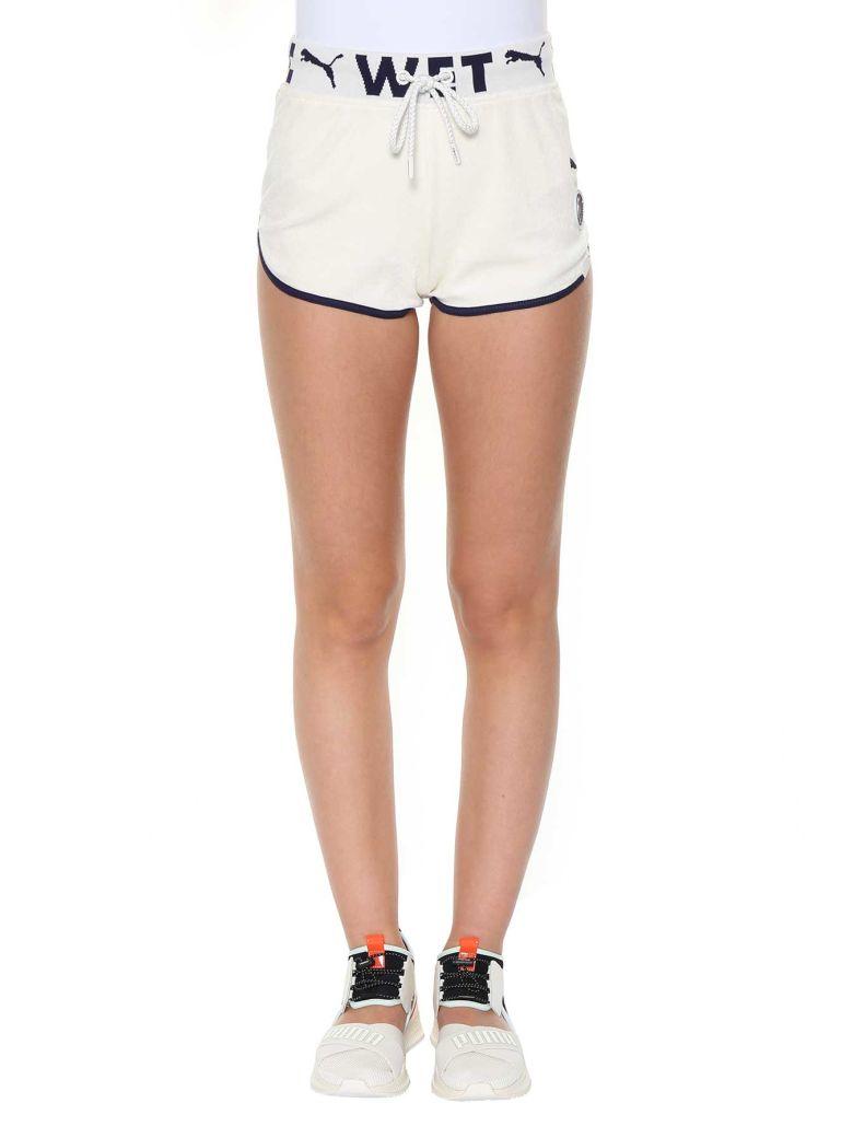 CLOTH SHORTS