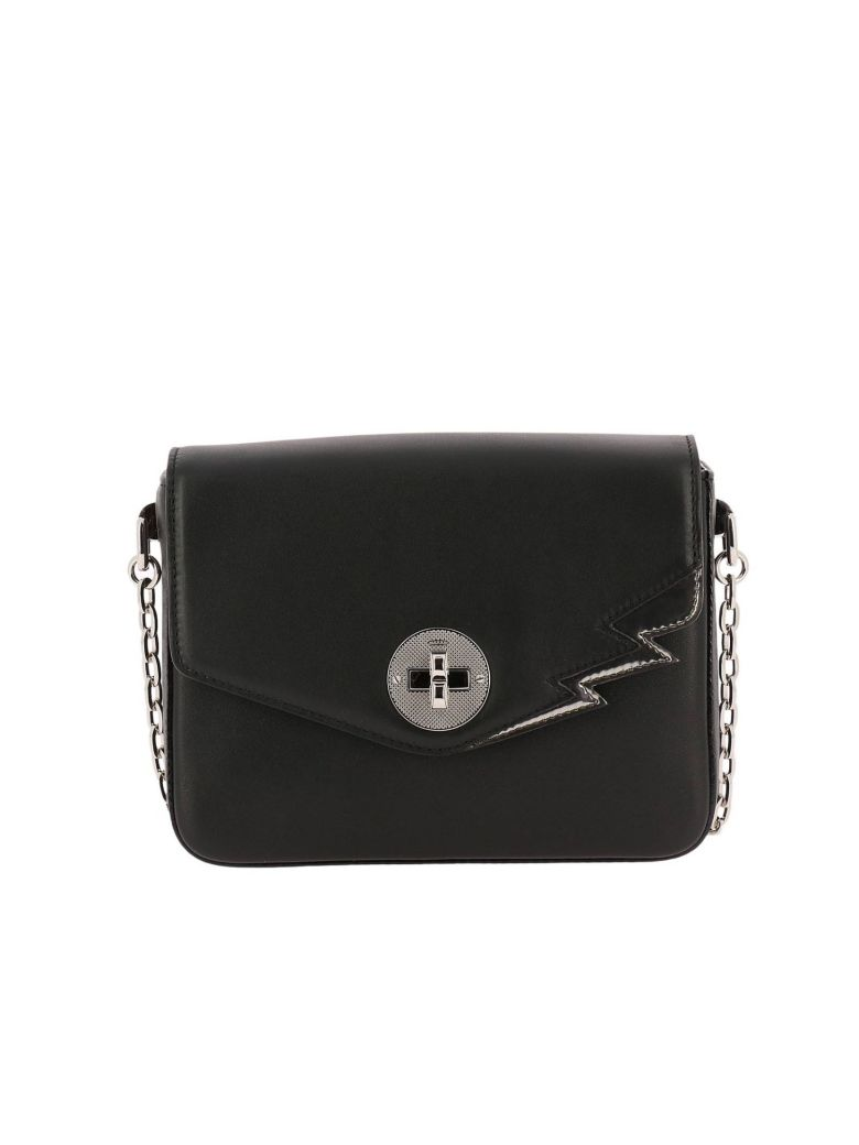 MINI BAG MINI BAG WOMEN BALLY