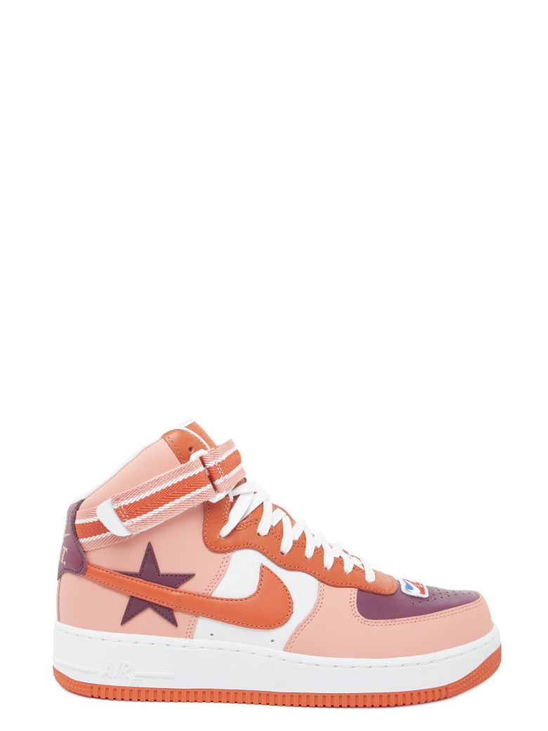 Nike Nike 'air Force 1 High Icarus' Shoes