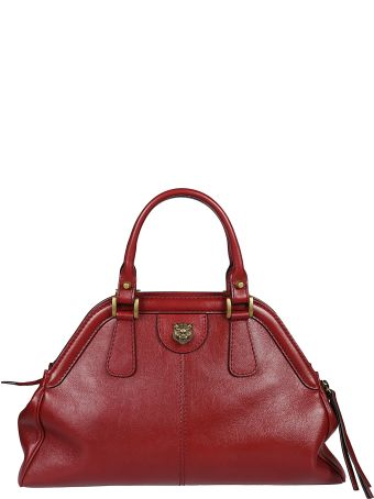 Gucci Re(belle) Medium Top Handle Tote