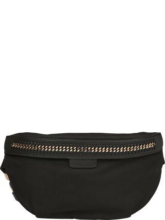 Stella McCartney Bum Belt Bag