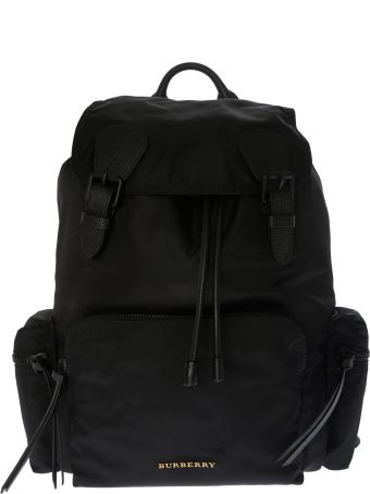 Burberry Prorsum Backpack