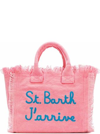 MC2 Saint Barth Vanity Emsb23