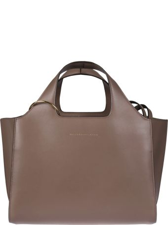 Victoria Beckham Classic Shoulder Bag