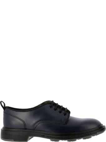 Pezzol 1951 Pezzol Brogue Shoes Shoes Men Pezzol