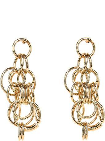 Chloé 'reese' Earrings