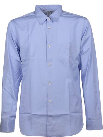Comme des Garçons Printed Shirt