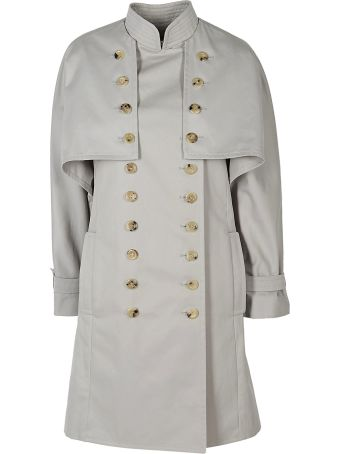 Chloè Trench Coat