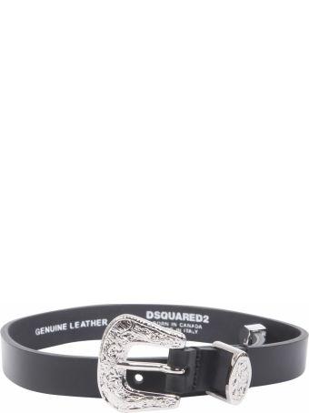 Gothika Bracelet