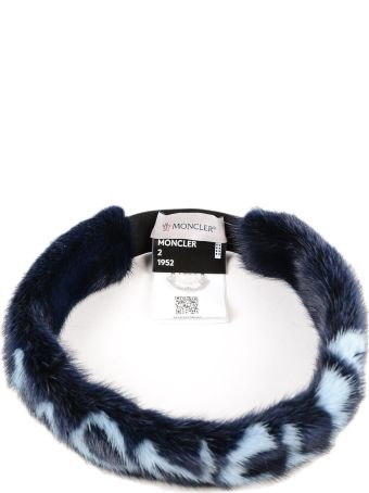 Moncler Genius 2 Moncler 1952 Head Band