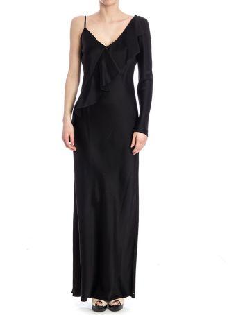 Diane Von Furstenberg - Long Dress