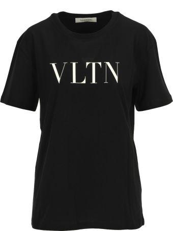 Valentino Tshirt Vltn