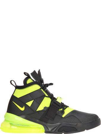 Nike Ho Air Force 270 Utility