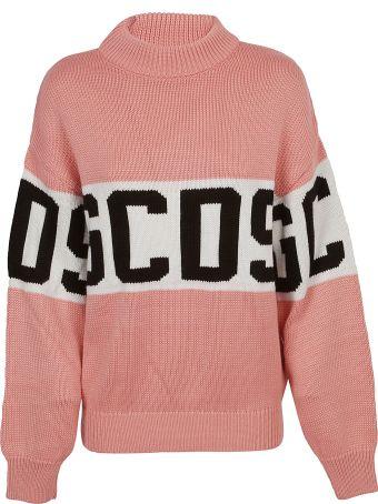 GCDS Knitwear