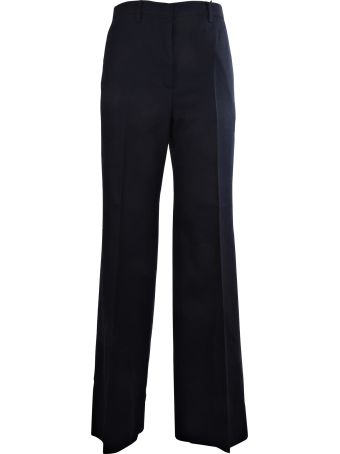 Salvatore Ferragamo Sport Trousers
