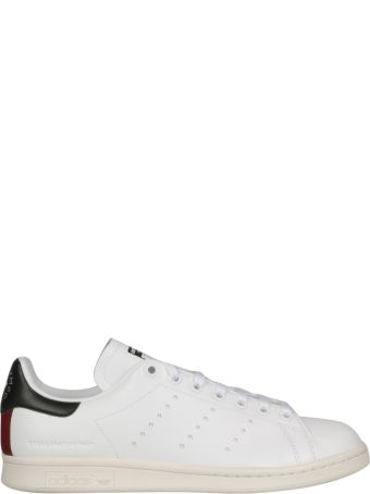 Stella McCartney Star Sneakers