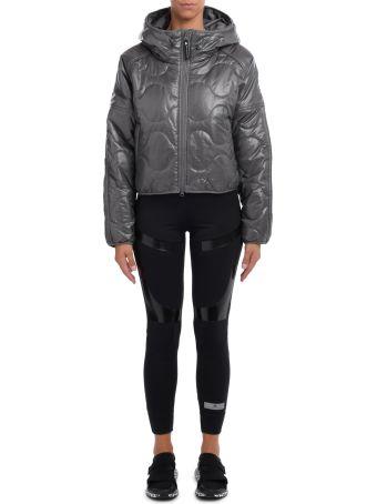 Stella McCartney Adidas By Stella Mccartney Elastic Fabric Tight