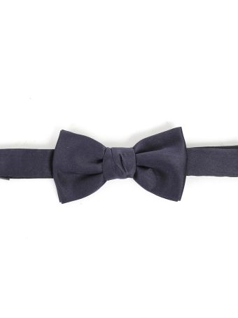 Lanvin Evening Bow Tie