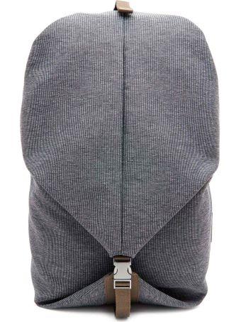 COTEetCIEL 'oril' Bag