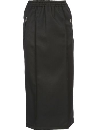 Prada Linea Rossa Pants