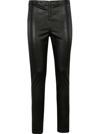 Kiltie & Co. Stella Trousers