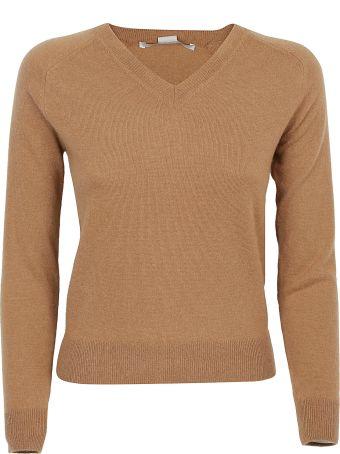 Stella McCartney Knitwear