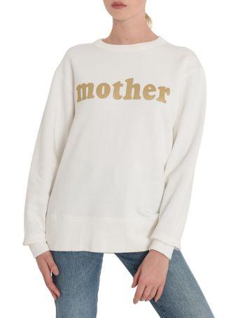 Acne Studios Crewneck Mother Sweatshirt