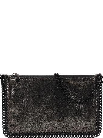 Stella McCartney Falabella Purse Bag