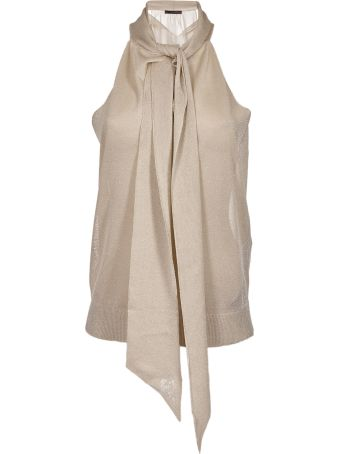 Max mara weekend mantel beige