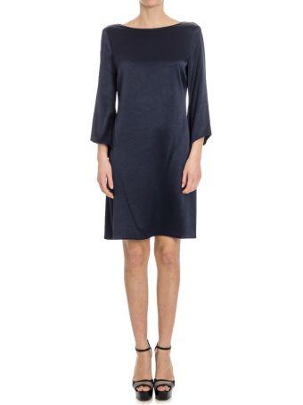 Diane Von Furstenberg - Korrey Dress