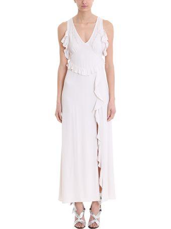 IRO Beige Dress
