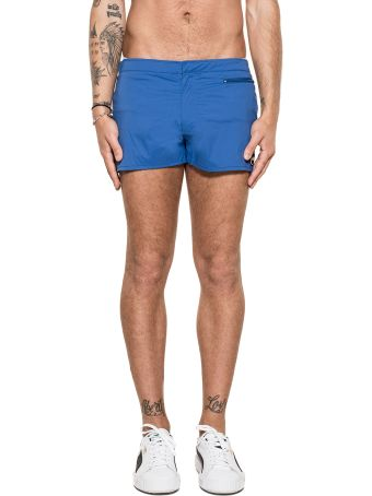 Colmar Bluette Swim Short