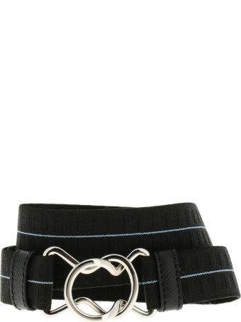 Prada Belt Belt Women Prada