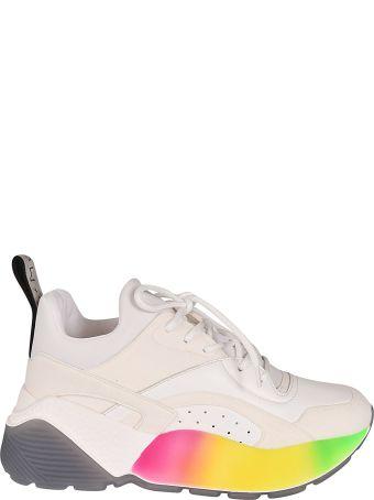 Stella McCartney Eclypse Platform Sneakers