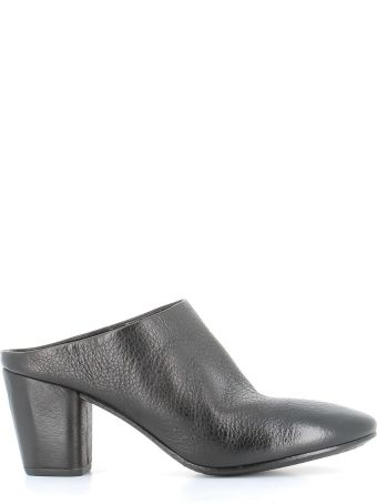 """Marsell """"mw4795"""" Sabot Shoes"""