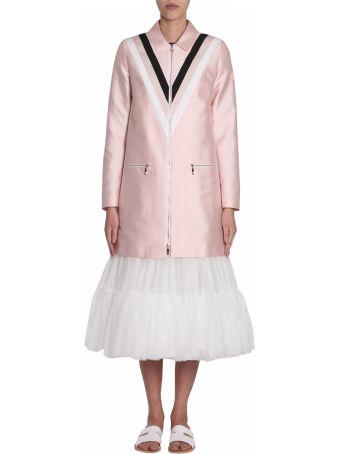 Pol Coat