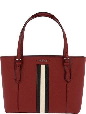 Bally Handbag Shoulder Bag Women Bally